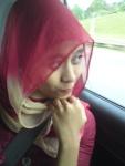 Konon style Siti but xnmpk leher