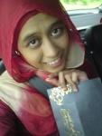Siti style..