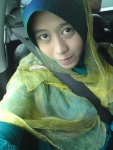 Green & yellow is a good combination..