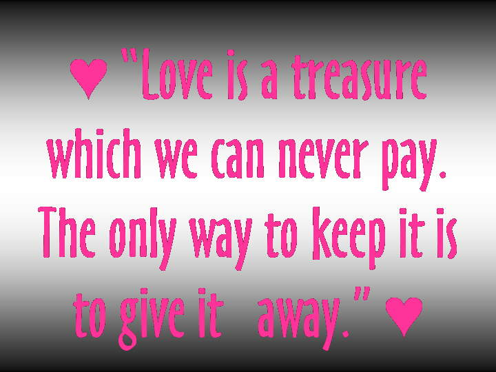 Delighted Sad Goodbye Love Quotes Tagalog Gallery - Valentine ...