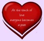 Random About Love